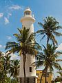The Fort Light House - panoramio.jpg