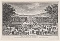 The Garden of Versailles MET DP874490.jpg