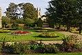 The Gardens (6500511289).jpg