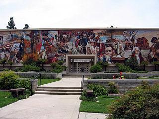 Mount Sinai Memorial Park Cemetery