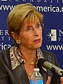 The Honorable Christine Todd Whitman (10192776606) (1).jpg