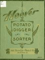The Hoover potato digger & sorter (IA hooverpotatodigg00hoov).pdf