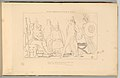 The Iliad of Homer Engraved From the Compositions of John Flaxman, R.A., Sculptor MET DP-14470-001.jpg