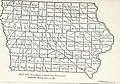 The Iowa journal of history and politics (1908) (14783808995).jpg