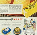 The Ladies' home journal (1948) (14764744941).jpg