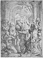 The Last Communion of Saint Jerome MET MM70598.jpg