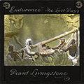 The Last Days of David Livingstone, Africa, 1873 (imp-cswc-GB-237-CSWC47-LS16-052).jpg