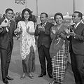 The Lensoists (1965).jpg