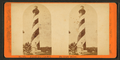 The Light House, from Robert N. Dennis collection of stereoscopic views.png