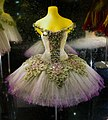 The Little Costume Shop The Royal Opera House 2 (6477838727).jpg