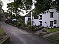 The Little Mill Inn, Rowarth - geograph.org.uk - 58239.jpg