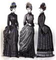 The London and Paris ladies' magazine (Oct-Dec 1885) 11.png