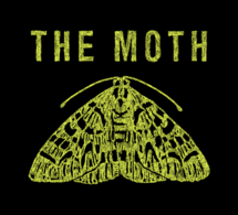 The Moth Podcast Logo.png