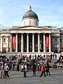 The National Gallery - geograph.org.uk - 1568966.jpg