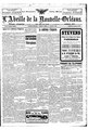 The New Orleans Bee 1906 January 0127.pdf