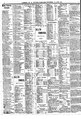 The New Orleans Bee 1911 June 0196.pdf