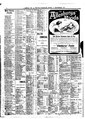 The New Orleans Bee 1911 September 0032.pdf