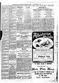 The New Orleans Bee 1911 September 0136.pdf