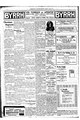 The New Orleans Bee 1914 July 0069.pdf