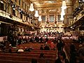 The New Years Eve Concert 2013 at The Wiener Musikverein (8337518460).jpg