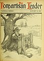 The Nonpartisan Leader cover 1921-01-24.jpg