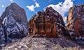 The Organ, Zion National Park.jpg