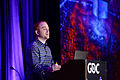 The Past, Present and Future for League of Legends Esports - GDC 2016 (25846183576).jpg