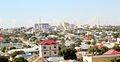 The Pearl of the Indian Ocean Mogadishu Somalia.jpg