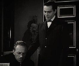 The Picture Of Dorian Gray 1945 Wikipedia