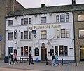 The Plumbers Arms - Macauley Street - geograph.org.uk - 617696.jpg