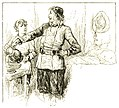 The Prince and the pauper 12-141.jpg