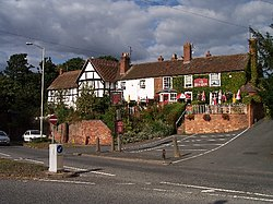 The Red Lion, Powick - geograph.org.uk - 54093.jpg