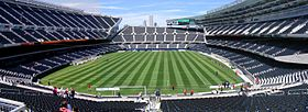 The Refurbished Soldier Field.jpg