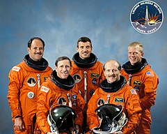 The STS-26 Return To Flight Crew - GPN-2000-001174.jpg