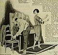 The Saturday evening post (1920) (14781731524).jpg