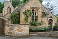 The Schoolhouse, Upper Slaughter.jpg
