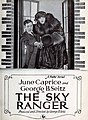 The Sky Ranger (1921) - 7.jpg