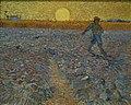 The Sower - painting by Van Gogh.jpg