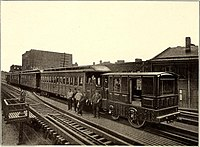 The Street railway journal (1904) (14738720916).jpg