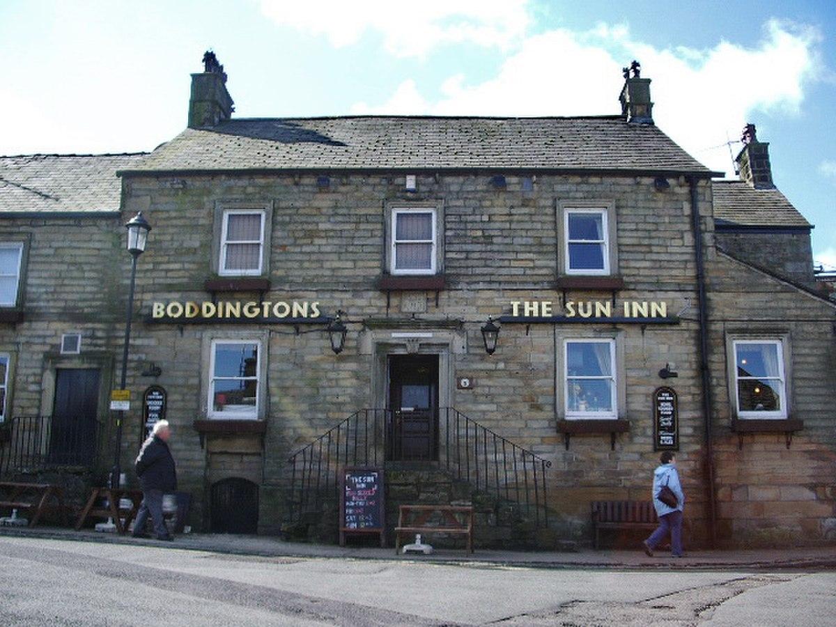 The Sun Inn at Chipping, Lancashire.jpg