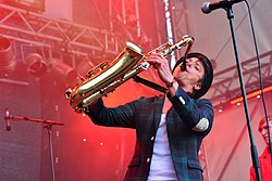 The Talks – Hafen Rock 2015 06.jpg