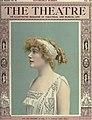 The Theatre 1904-06 Ida Conquest as Helena in A Midsummer Night's Dream.jpg