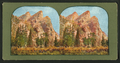 The Three Brothers, Yosemite Valley, California, from Robert N. Dennis collection of stereoscopic views.png
