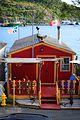 The Twine Shop, St. John's, Newfoundland.jpg