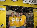 The Upverter Founders.jpg