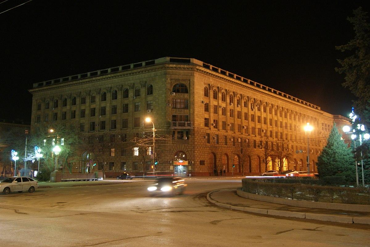 Площадь занимаемая российской федерацией