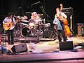 The Waterboys in Antwerp 2003 3.jpg