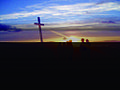The Way of the Cross at sunset.jpg