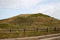 The West mound.jpg