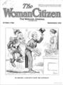 The Woman Citizen 1918 September 21.png